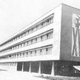 Fotky školy